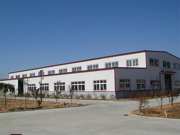 公司yijiao