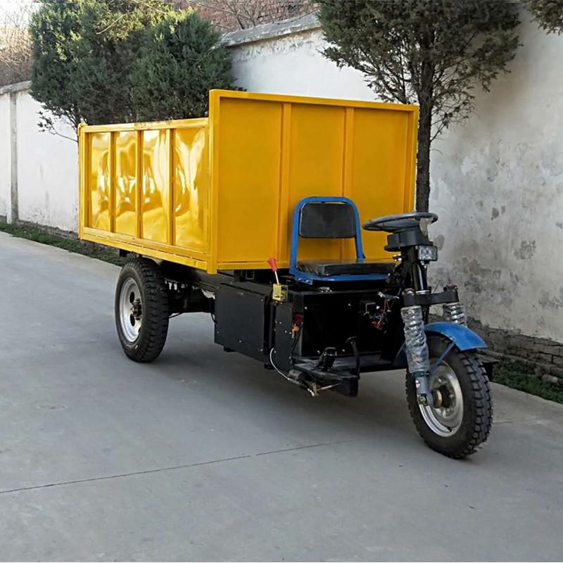 kuang用自xie车